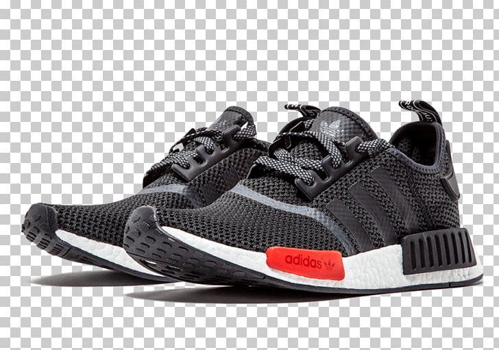 Adidas NMD Herren : Schuhe Marke Sport Shops Online Adidas