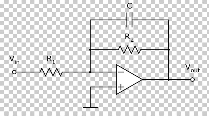 Low-pass Filter Electronic Filter Electronic Circuit High-pass Filter Electrical Network PNG, Clipart, Angle, Area, Bandpass Filter, Capacitor, Circle Free PNG Download