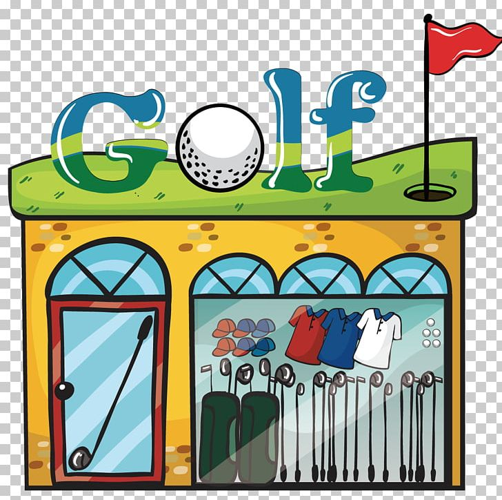 Stock Photography Illustration PNG, Clipart, Area, Gol, Golf, Golf Club, Golf Clubs Free PNG Download