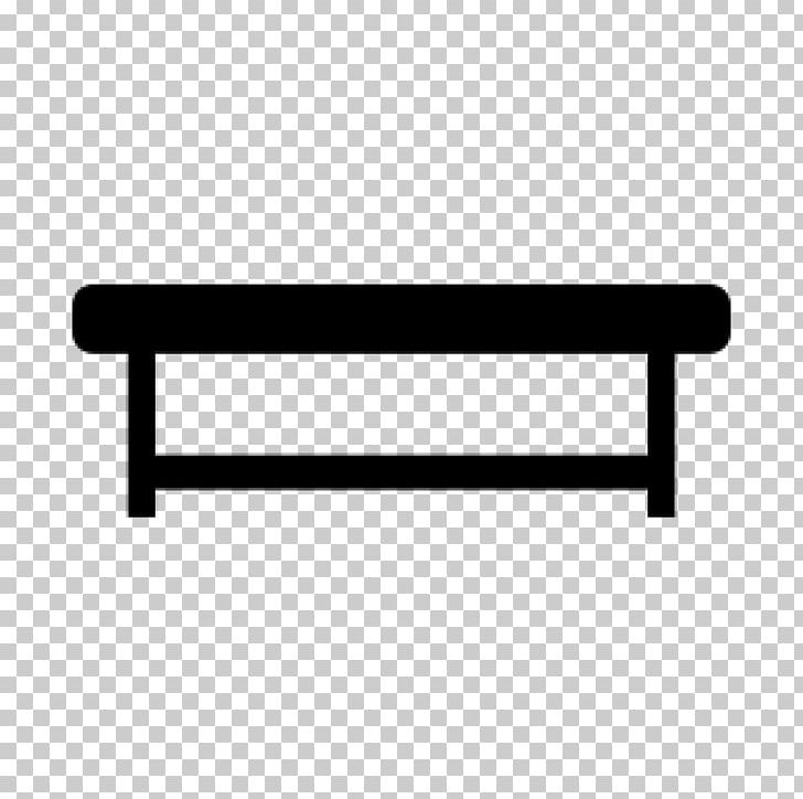 Table Line Angle Bench PNG, Clipart, Angle, Bench, Bench Table, Black, Black M Free PNG Download