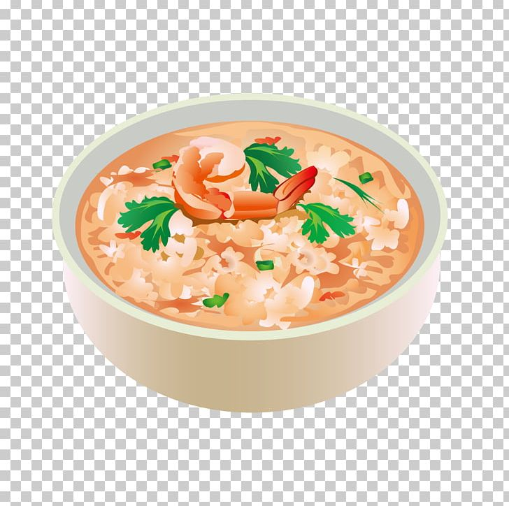 bisque hainanese chicken rice miso soup png clipart bowl chicken meat cuisine delicious delicious vector free bisque hainanese chicken rice miso soup