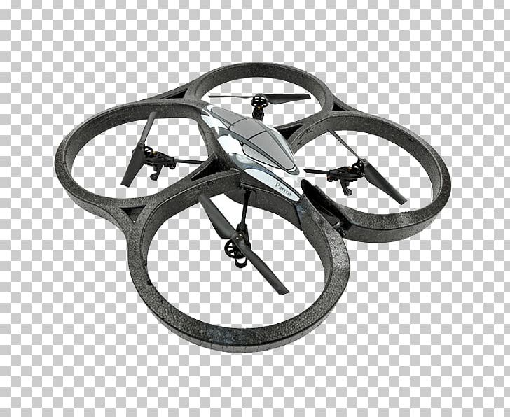 Parrot AR.Drone Unmanned Aerial Vehicle Quadcopter IPhone PNG, Clipart, Animals, Ar Drone 2 0, Augmented Reality, Automotive Tire, Automotive Wheel System Free PNG Download