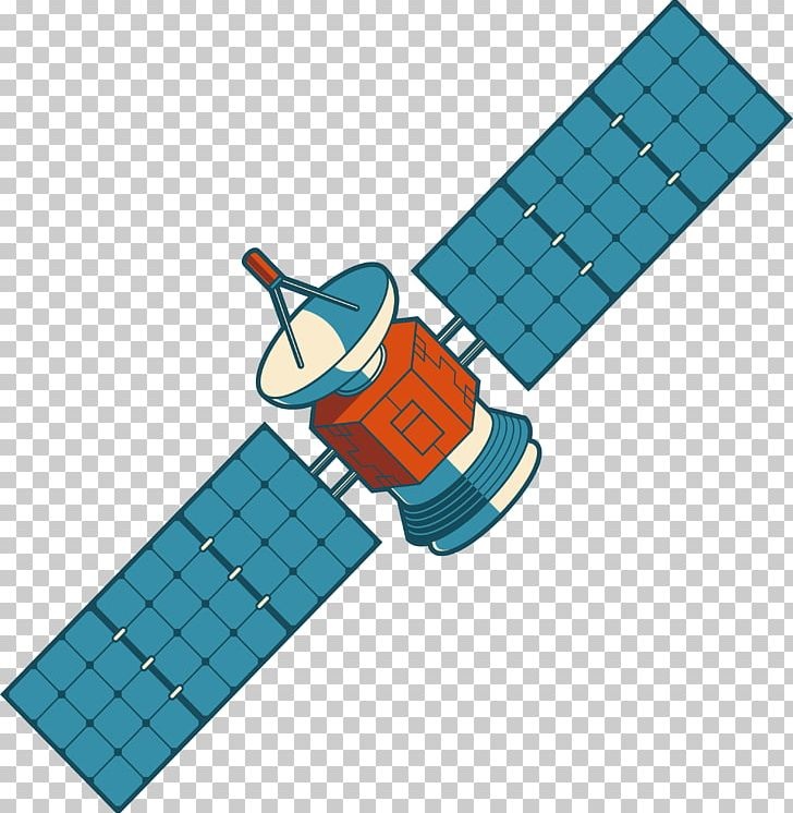 Satellite Nilesat PNG, Clipart, Aviation, Flat Design, Frequency, Line, Manmade Satellite Free PNG Download
