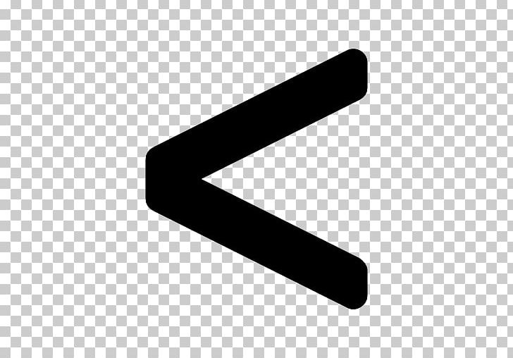 Less-than Sign Greater-than Sign Computer Icons Equals Sign PNG, Clipart, Angle, Arrow, At Sign, Computer Font, Computer Icons Free PNG Download