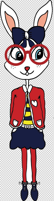 Rabbit Cartoon PNG, Clipart, Animals, Art, Artwork, Balloon Cartoon, Big Eye Free PNG Download