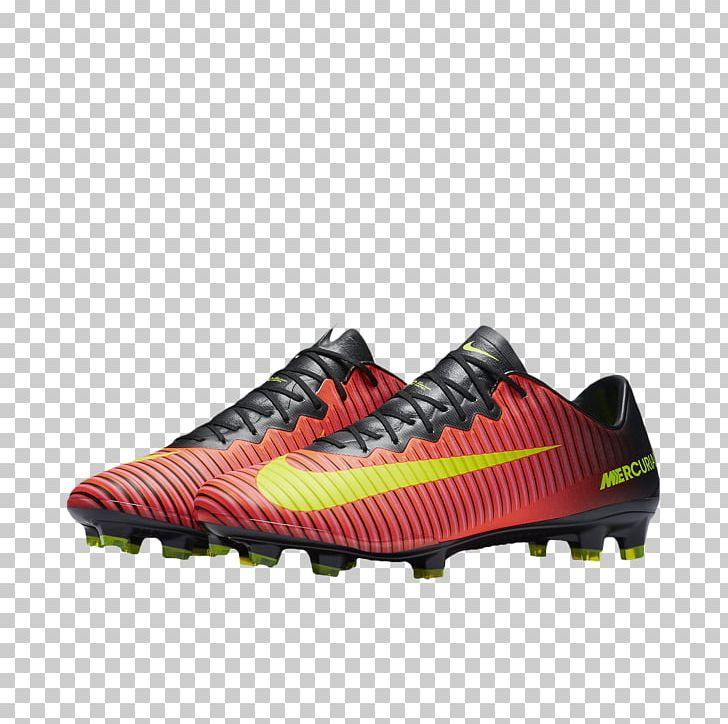 b8d6b58590f4e Amazon.com Nike Mercurial Vapor Football Boot Cleat PNG, Clipart ...