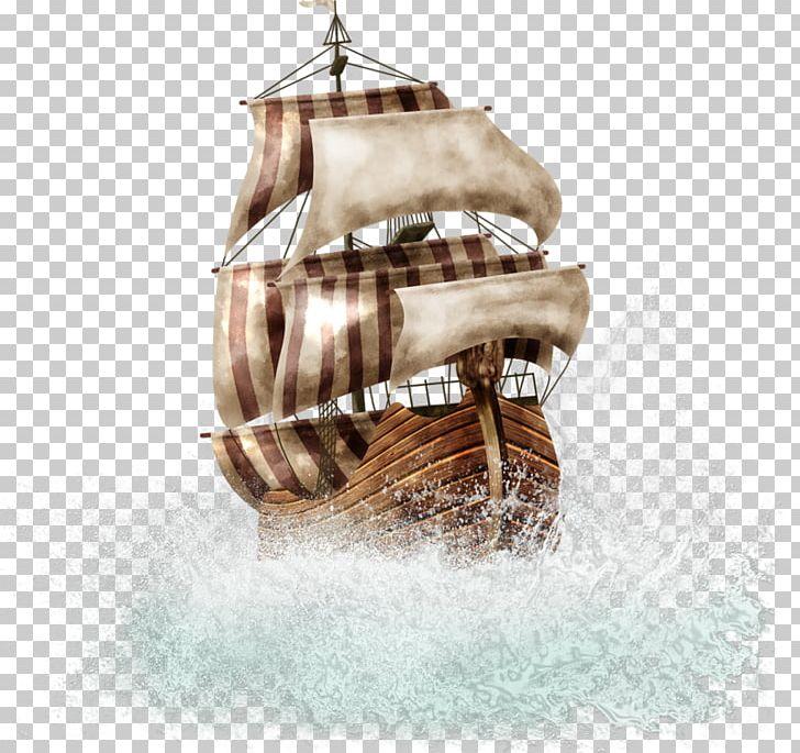 Boat Ship PNG, Clipart, Boat, Caravel, Clip Art, Computer Icons, Fantasy Free PNG Download