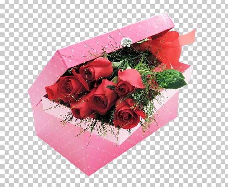 Garden Roses Floral Design Cut Flowers Flower Bouquet PNG, Clipart, Cesta De Ouro, Cut Flowers, Floral Design, Floristry, Flower Free PNG Download