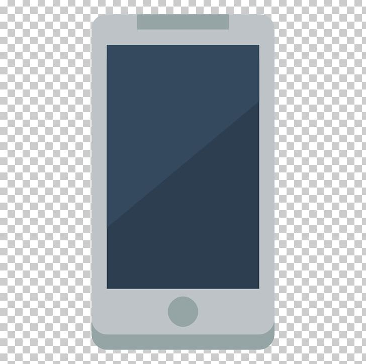 Smartphone Mobile Phone Accessories Mobile Phone Case Electronic Device PNG, Clipart, Android, Application, Communication Devi, Electronic Device, Electronics Free PNG Download