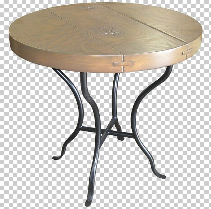 Angle PNG, Clipart, Angle, Art, End Table, Furniture, Outdoor Furniture Free PNG Download