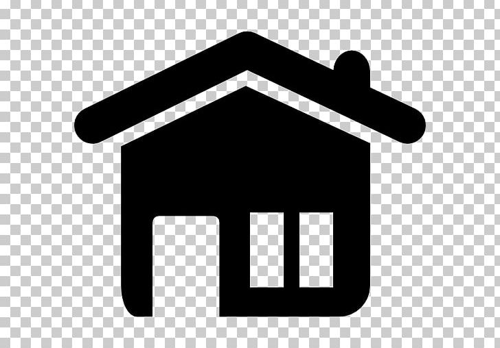 House Computer Icons Home Building PNG, Clipart, Angle, Black And White, Brand, Building, Computer Icons Free PNG Download