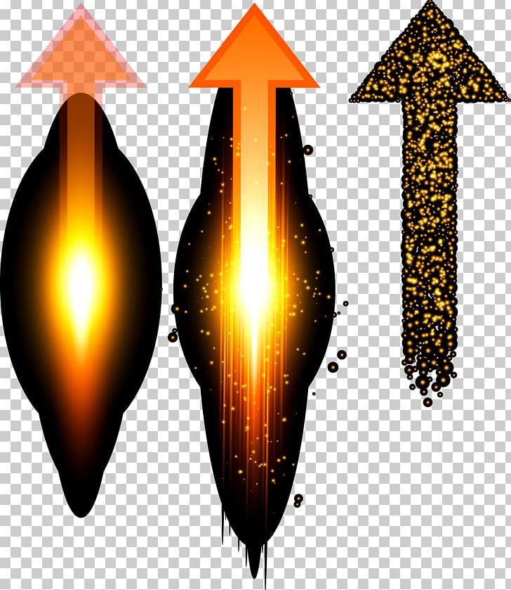 Christmas Arrow Png.Light Efficiency Arrow Png Clipart Arrow Arrows Arrow