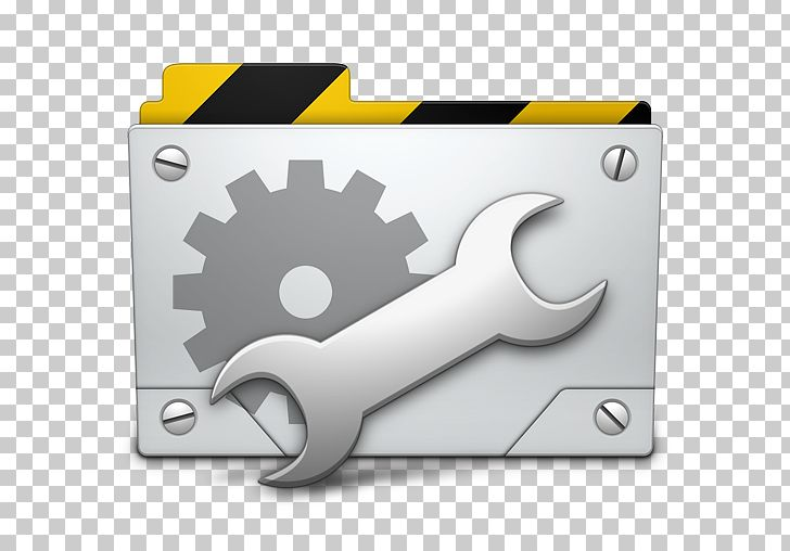 Angle Brand Material Hardware Accessory PNG, Clipart, Accessory, Angle, Avatar, Avg Pc Tuneup, Brand Free PNG Download