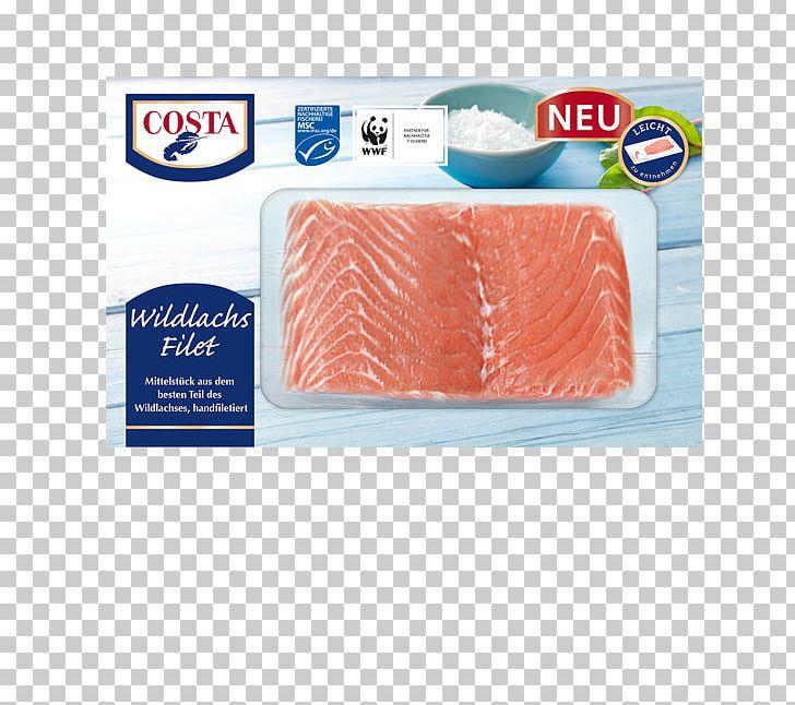 REWE Fish Fillet Das Beste Aus Dem Meer Fish Fillet PNG, Clipart, Aus, Beste, Brand, Charlottenburg, Costa Crociere Free PNG Download