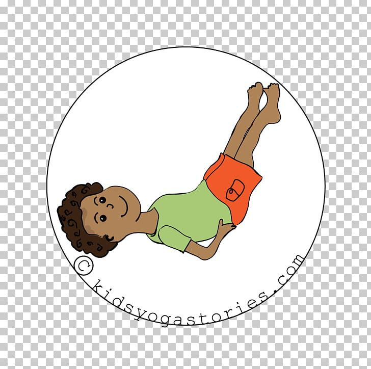 Sarvangasana Surya Namaskara Namaste Yoga Png Clipart Arm Asana Cartoon Child Exercise Free Png Download