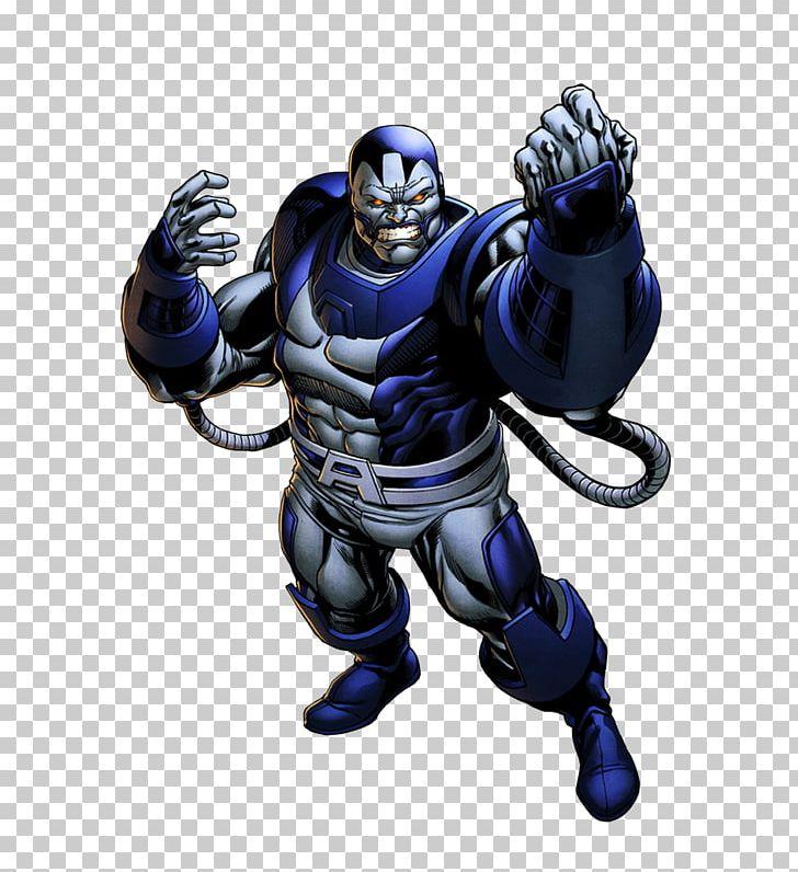 Apocalypse Thanos Storm Darkseid Enchantress PNG, Clipart, Action