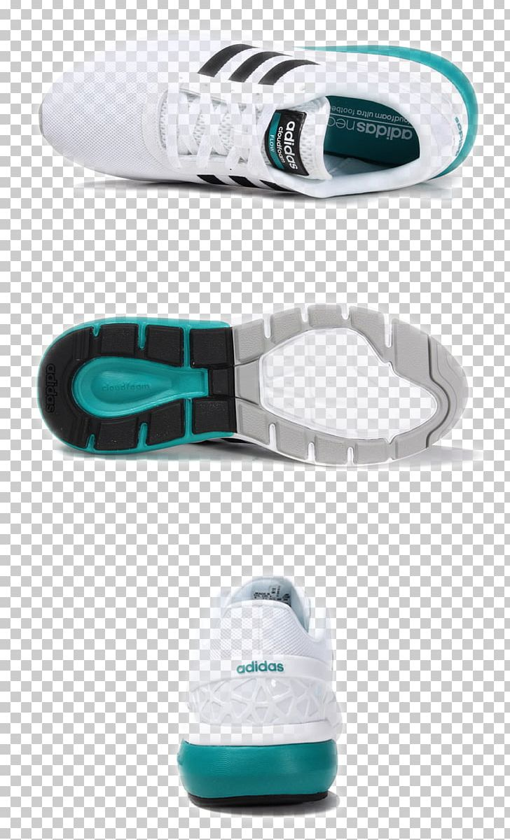 check out 48a0a 96f00 Adidas Originals Shoe Adidas Superstar Sneakers PNG, Clipart, Adidas, Adidas  Adidas Shoes, Aqua, Baby Shoes, ...