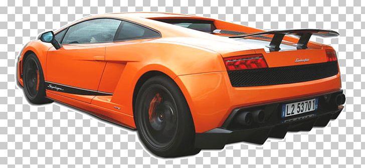 Lamborghini Gallardo Lamborghini Murcielago Car Body Kit Png