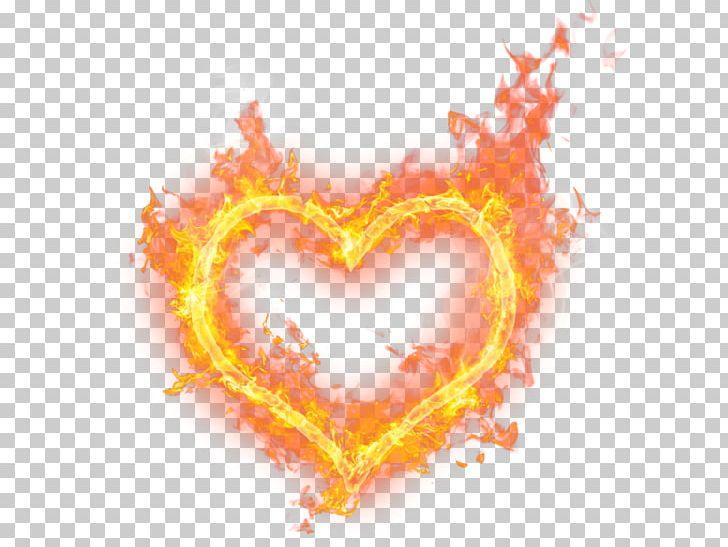 Heart Fire Flame Princess PNG, Clipart, Brilliant, Broken Heart, Clip Art, Dazzling, Fire Free PNG Download