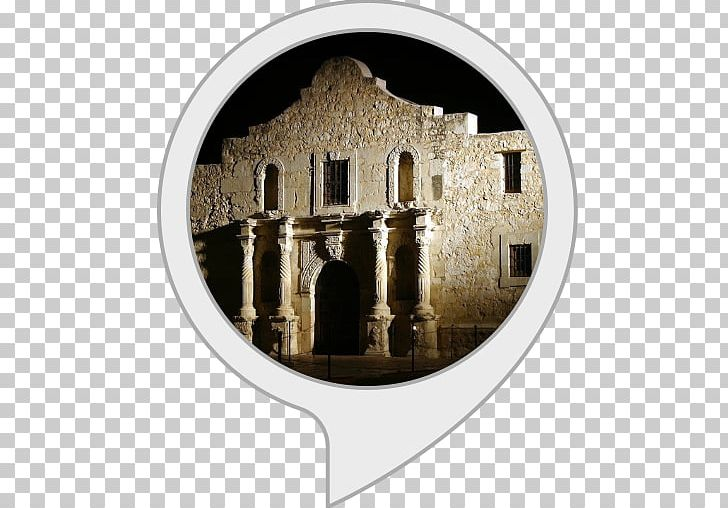 Alamo Mission In San Antonio Battle Of The Alamo Photography PNG, Clipart, Alamo Mission In San Antonio, Arch, Battle Of The Alamo, Davy Crockett, Museum Free PNG Download