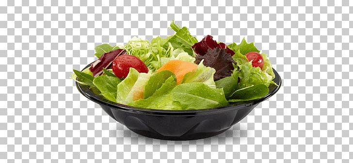 Mcdonald S Side Salad Hamburger Breakfast Chicken Salad Png Clipart Bowl Breakfast Caesar Salad Calories Chicken Salad