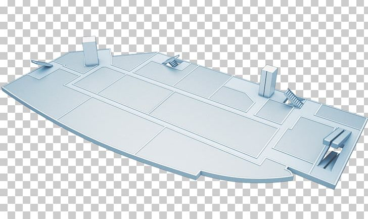Boat Plastic PNG, Clipart, Angle, Boat, Microsoft Azure, Plastic, Transport Free PNG Download