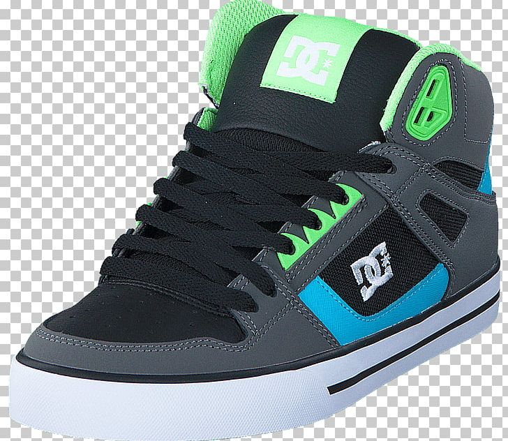 Nike Air Max High top Sneakers DC Shoes PNG, Clipart, Adidas