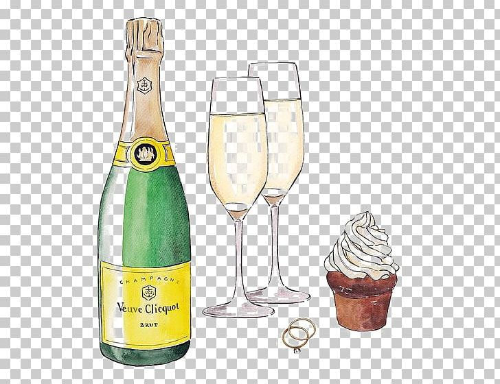 Champagne Glass White Wine PNG, Clipart, Alcoholic Drink, Bottle, Celebrate, Champag, Champagne Free PNG Download