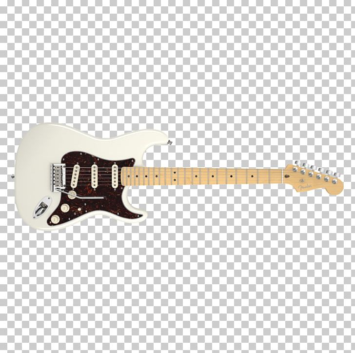 Fender Stratocaster Fender Musical Instruments Corporation Fender American Deluxe Series Electric Guitar Fender Esquire PNG, Clipart, Acoustic Electric Guitar, Bass Guitar, Electric Guitar, Electro, Fender Stratocaster Free PNG Download