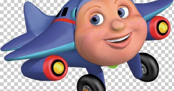 Jay Jay The Jet Plane Airplane YouTube Animation Television Show PNG, Clipart, Airplane, Animation, Bob The Builder, Cartoon, Child Free PNG Download