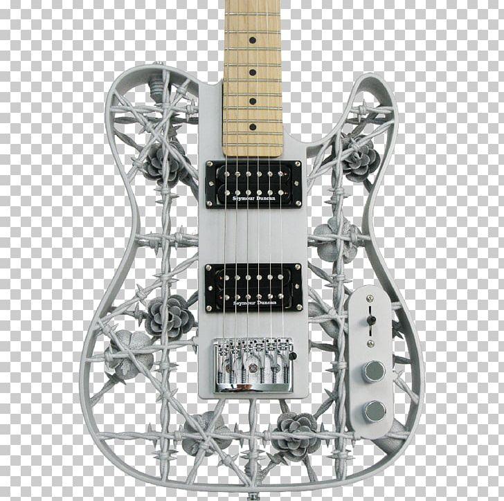 holiday electric guitar wiring diagram warmoth guitars electric guitar bass guitar neck png  clipart  warmoth guitars electric guitar bass