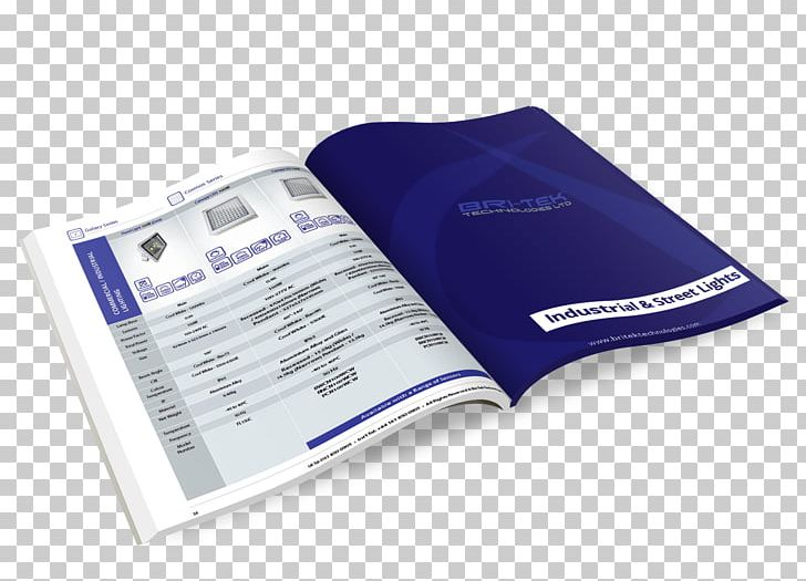 Paper Printing Catalog Brochure Discounts And Allowances PNG, Clipart, Brand, Brochure, Business, Catalog, Catalogue Free PNG Download
