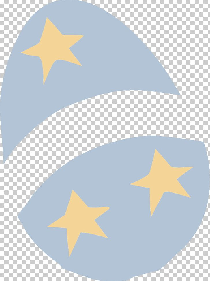Blue Egg PNG, Clipart, Adobe Illustrator, Animation, Area, Balloon Cartoon, Blue Free PNG Download