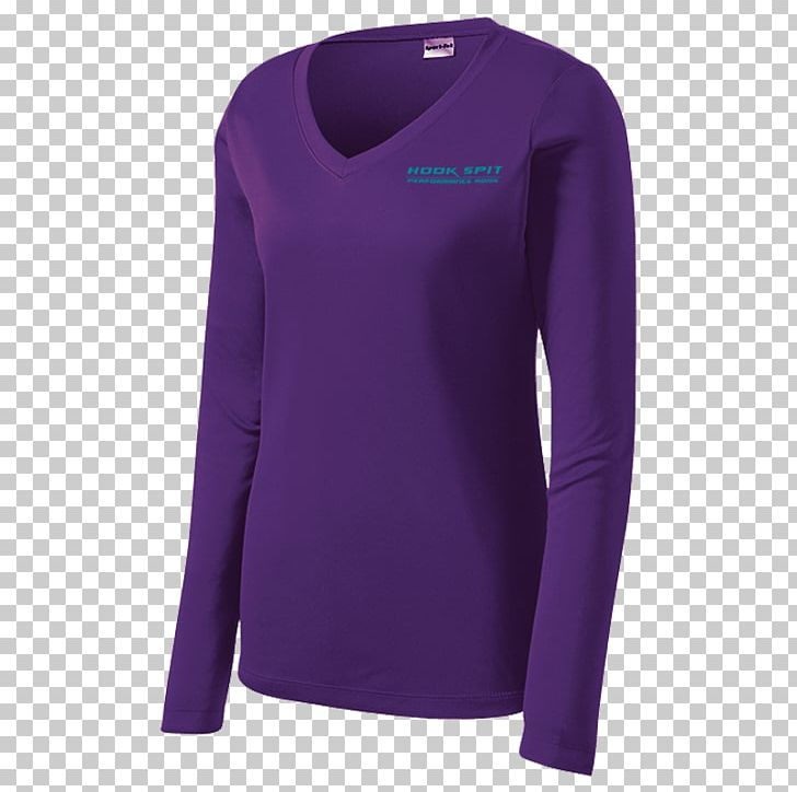 Long-sleeved T-shirt Long-sleeved T-shirt Shoulder PNG, Clipart, Active Shirt, Clothing, Electric Blue, Longsleeved Tshirt, Long Sleeved T Shirt Free PNG Download