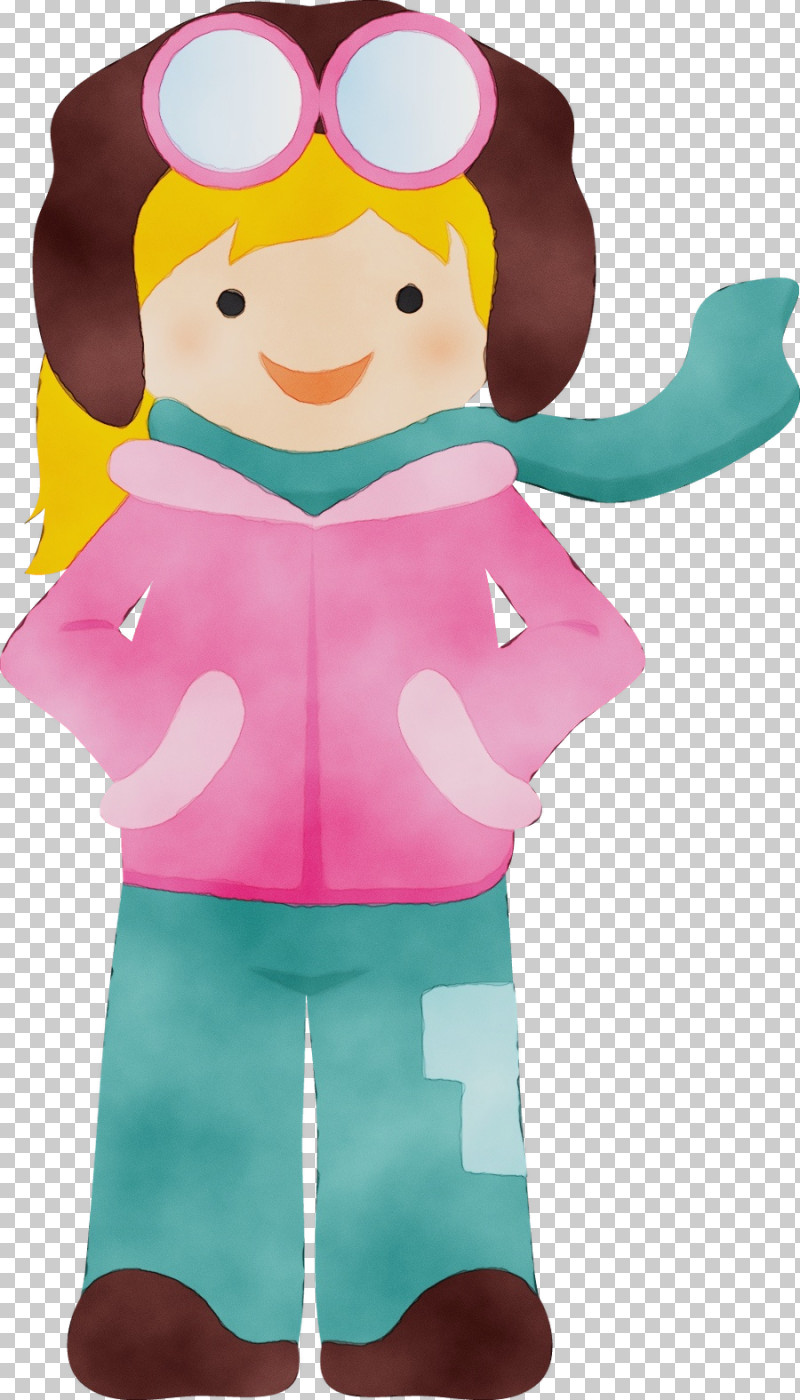 Costume Stuffed Toy Character Pink M Character Created By PNG, Clipart, Character, Character Created By, Costume, Paint, Pink M Free PNG Download