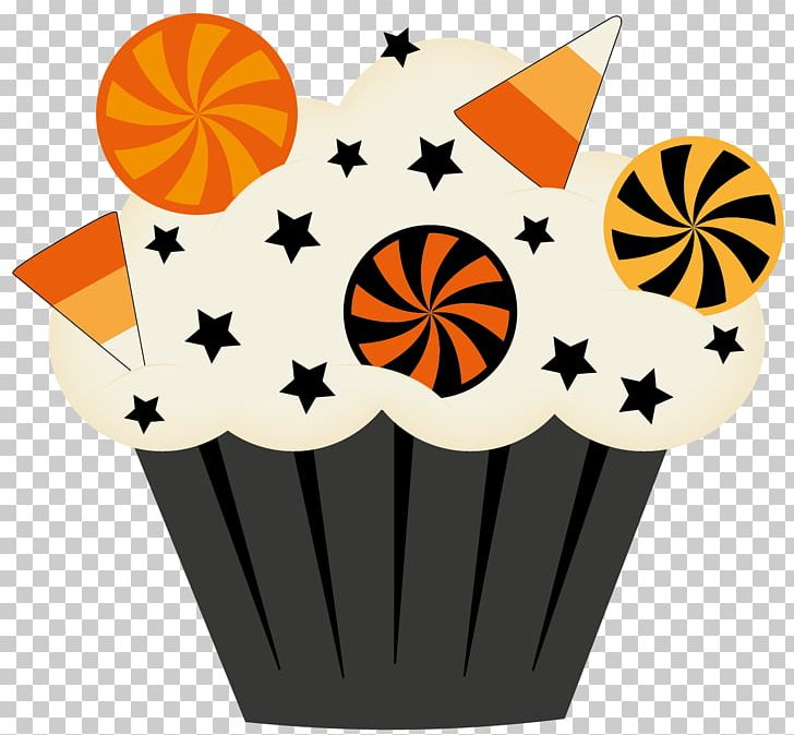 Cupcake Birthday Cake Halloween PNG, Clipart, Birthday Cake, Cake, Candy, Clip Art, Cup Free PNG Download