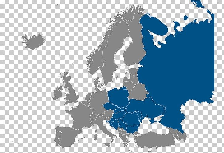 European Union Graphics Map Computer Icons PNG, Clipart, Cartography on india map icon, uk map icon, italy map icon, africa map icon, travel map icon, emea map icon, usa map icon, china map icon, russia map icon, mexico map icon, canada map icon, gps map icon, singapore map icon, brazil map icon, japan map icon, hk map icon, pa map icon, asia map icon, regional map icon, europe map icon,