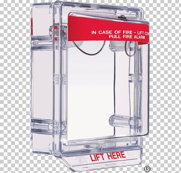 Fire Alarm System Manual Fire Alarm Activation Alarm Device