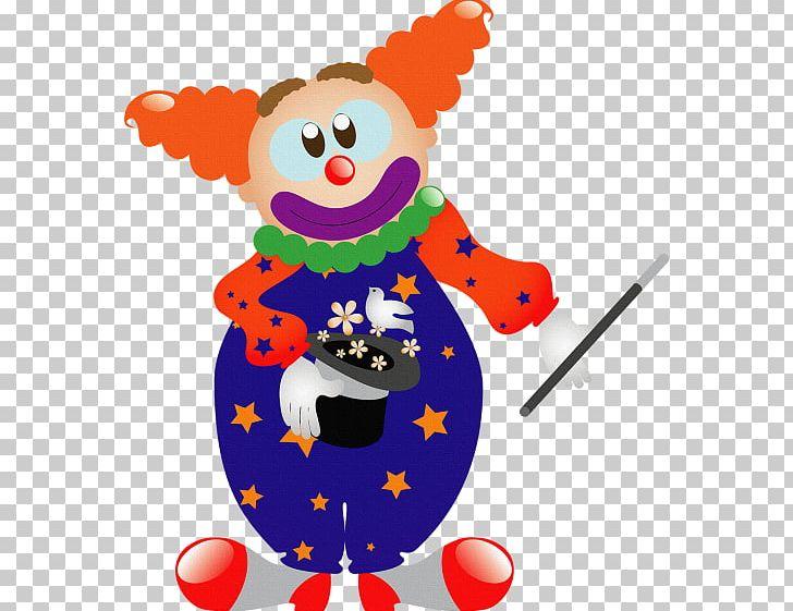 Pierrot Clown Circus YouTube PNG, Clipart, Animaatio, Art, Artwork, Baby Toys, Balon Resimleri Free PNG Download