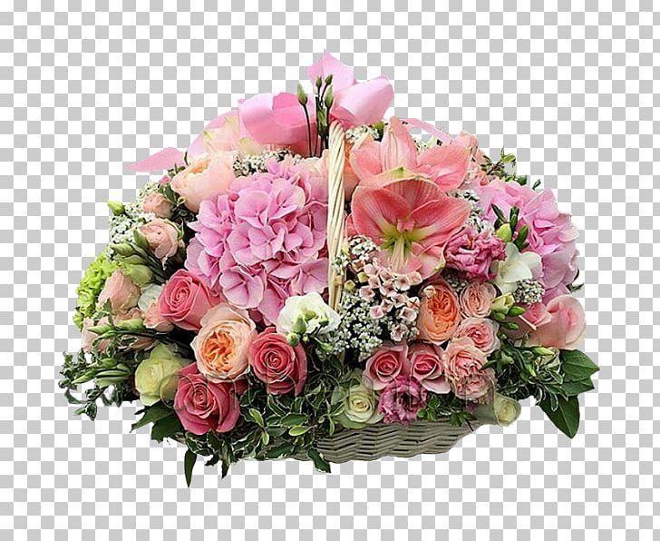 Garden Roses Floral Design Flower Bouquet Cut Flowers PNG, Clipart, Arrangement, Artificial Flower, Athens, Birthday, Blume Free PNG Download
