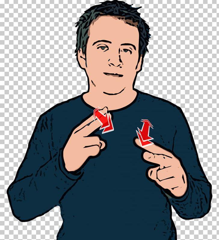 Language Interpretation British Sign Language American Sign Language ASL Interpreting PNG, Clipart, American Sign Language, Asl Interpreting, Baby Sign Language, British Sign Language, Facial Expression Free PNG Download