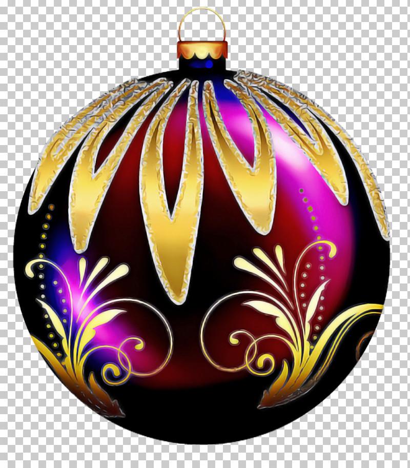 Christmas Bulbs Christmas Balls Christmas Bubbles PNG, Clipart, Christmas Balls, Christmas Bubbles, Christmas Bulbs, Christmas Decoration, Christmas Ornament Free PNG Download