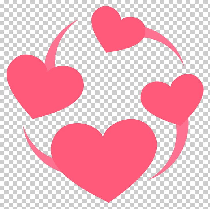 Emoji Heart Text Messaging SMS Sticker PNG, Clipart, Emoji, Emoji Movie, Emoticon, Emotion, Heart Free PNG Download