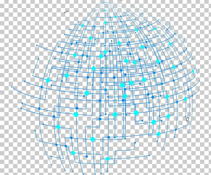 Technology PNG, Clipart, Big Data, Blue, Blue Abstract, Blue Background, Blue Earth Free PNG Download