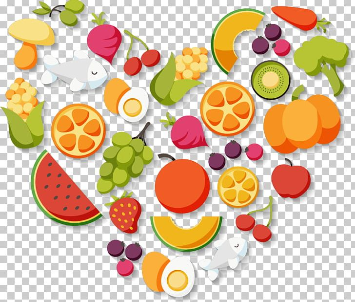Health Food Health Food Diet PNG, Clipart, Clipart, Computer Icons, Cuisine, Diet, Diet Food Free PNG Download