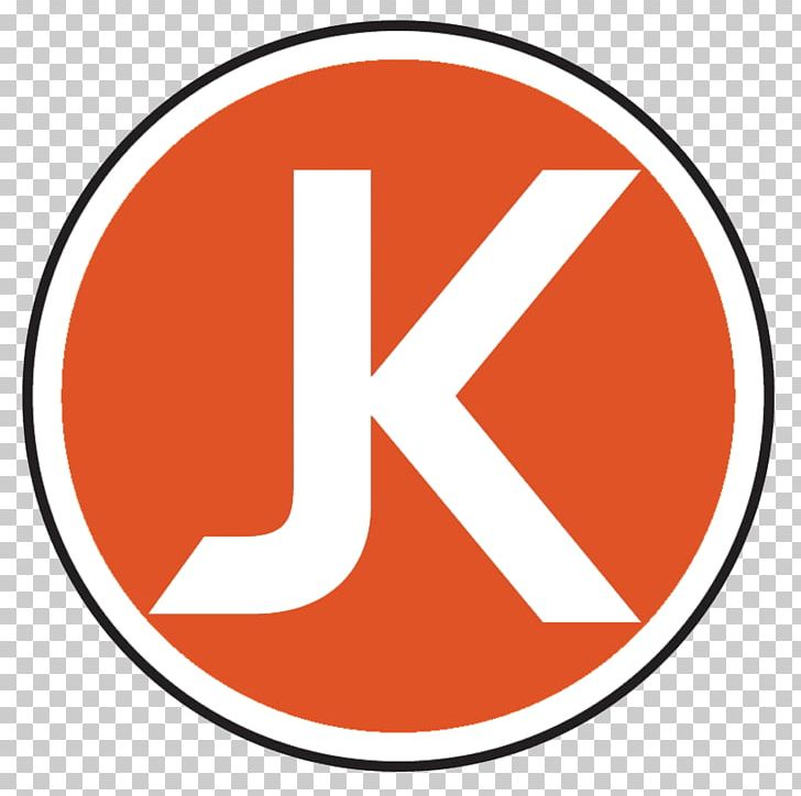 Electricity Logo JK Realty LLC MK Electric Electrical Wires
