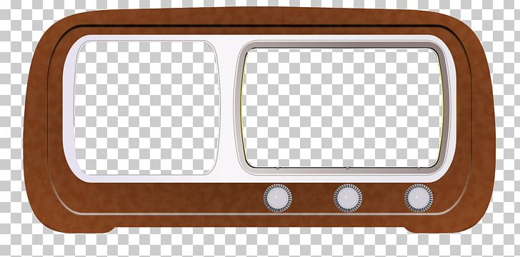 Radio Icon PNG, Clipart, Appliances, Decoration, Download, Electricity, Electronics Free PNG Download