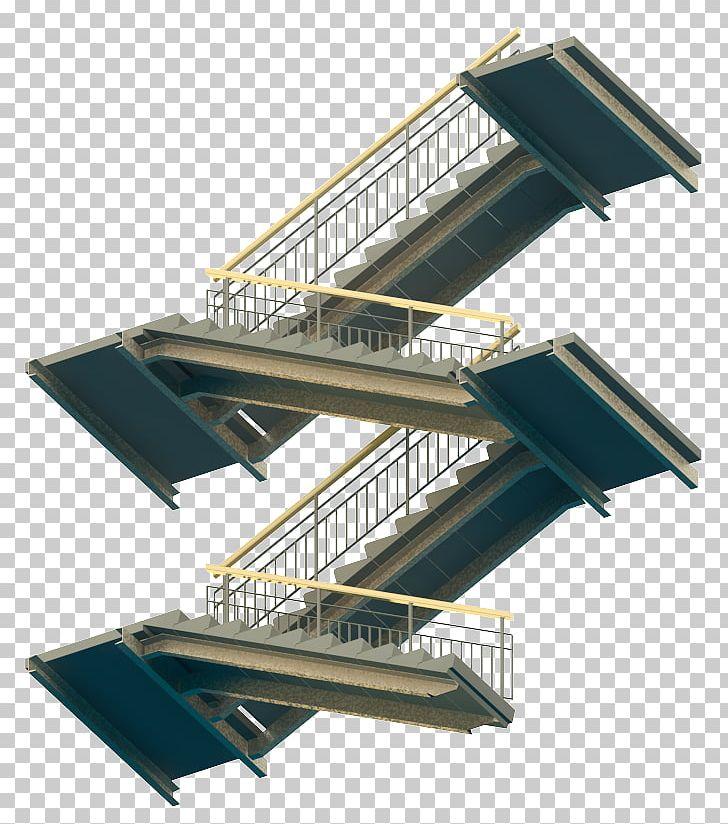 Guard Rail Stairs Handrail Wheelchair Ramp PNG, Clipart