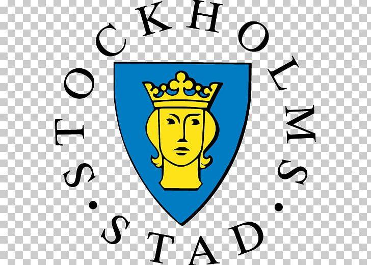 Stockholm School Of Economics Logo Organization