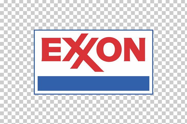 Phils Shamrock Exxon Brand ExxonMobil Logo Graphic Designer